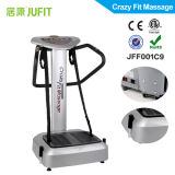 Crazy Fit Massage (JFF001C9)