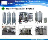 Stainless Steel Drinking Water Filter Machinery