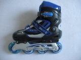 Available in Various Styles Inline Skates