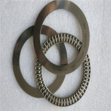 Needle Thrust Roller Bearing SKF Axk1226 (13*26*2mm) for Sale