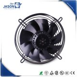 Eletric Fan Air Cooler Industrial Fan Cooling Fan (FJ4E-200)
