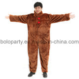 Adult Deer Cosplay Party Costume