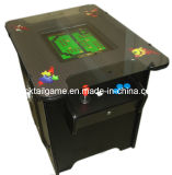 Cocktail Table Game Machine (CT-T2LC19L)