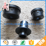 2013 UHMWPE Plastic Flat Flanged Slide Bush Bearing