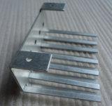 Customized Aluminum Heat Sink Accessories