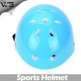 Ventilate Sport Child Safety Helmet Bicycle Bike Helmet