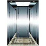 FUJI Quality Passenger Elevator From Professional Manufacturer