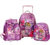 Attractive School Children Backpack (DX-SCH605)