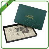 Wedding Gift Box / Wedding Invitation Box