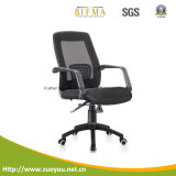 Stock Office Chair Wholesale Office Furniture Steel Chair (B091A)