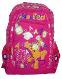 Top Quality OEM Girl School Backpack