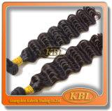 Top Top Quality Peruvian Deep Wave Human Hair