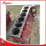 Cylinder Block (3697832) for Cummins Bfcec Engine Isg
