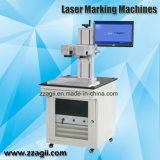 Hot Sale Portable Laser Marker with Metal Laser Tube