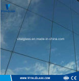 Building Glass/Hollow Glass/Double Glazing/Window/ Low E Laminated Glass/Toughened Insulated Glass