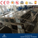 Good Quality 3/5 Gallon Bottle Water Packing Line