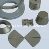 Samarium Cobalt Magnet Sm2: 17