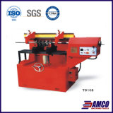 T8108 Line Boring Machine for Cylinder Head Sand Block