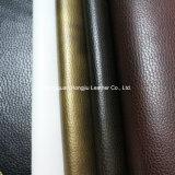Faux Furniture PU Leather for Sofa, Car Seat (828#)