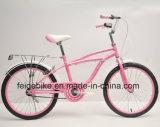 "2017 New 16""/20"" Children Beach Bike Kids Beach Bike Bicycle (FP-KDB-17065)"