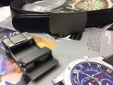 Ratchet Belts for Men (DS-160910)