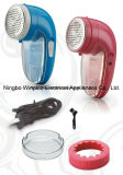 Battery Operated Fuzz Remover Lint Shaver Lint Remover