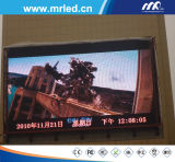 LED TV Display for Movie Show