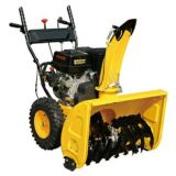 11HP Gasoline Snow Blower for Sale