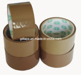 Adhesive Packing Tape with SGS Certification (GP-C23)
