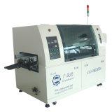 Automatic SMT Wave Soldering Machine