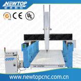 CNC Milling Machine, CNC Machine (P2030)