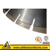 Arix Saw Blade Diamond Tools