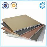 China Aluminum Honeycomb Core Exterior Ceiling Panels China