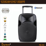 Multifunctional Multimedia Power Bank Bluetooth Wireless FM SD MP3 Speakers