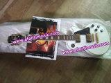 Lp Custom Style / Afanti Electric Guitar (CST-235)