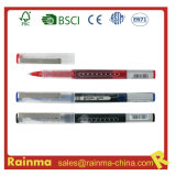 Liquid Ink Pen for Office Stationery Supply