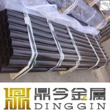 ASTM A888 Upc Approval Water Drainage Price Cast Iron Pipe and Fittings
