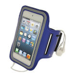 Anti-Scrath Arm Cell Phone Case/Bag for iPhone 6