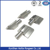 Stainless Steel Precision Machinery CNC Parts