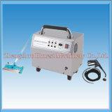 OEM Service Steam Car Washing Machine