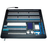 Pearl 2010 DMX Stage Light Control Computer Console