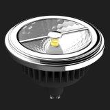 98ra LED AR111 Reflector CREE Chips TUV GS CE &RoHS
