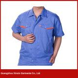 OEM Custom Design Men Work Jacket (W218)
