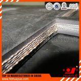 35 Years Experience Manufacturer Ep Fabric Conveyor Belt