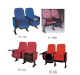 Wholesale Cinema Chair (EY-156, EY-158, EY-160, EY-162) Auditorium Theater Chair