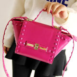 PU Leather Women Designer Lady Fashion Handbags