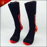 Anti-Bacterial Custom Wholesale Basketball Socks