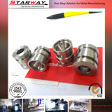 Customized High Precision CNC Machining Turning Parts