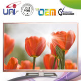 Power Saving Environmental Protection 42 Inch Hotel TV