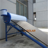 Non-Welding Solar Water Heater with Ce Certificate